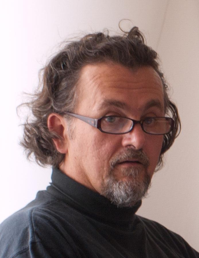 Herbert Breuker peoplecheck.de