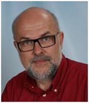 Herbert Kern - herbertkern